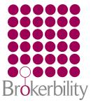 brokerbility-logo